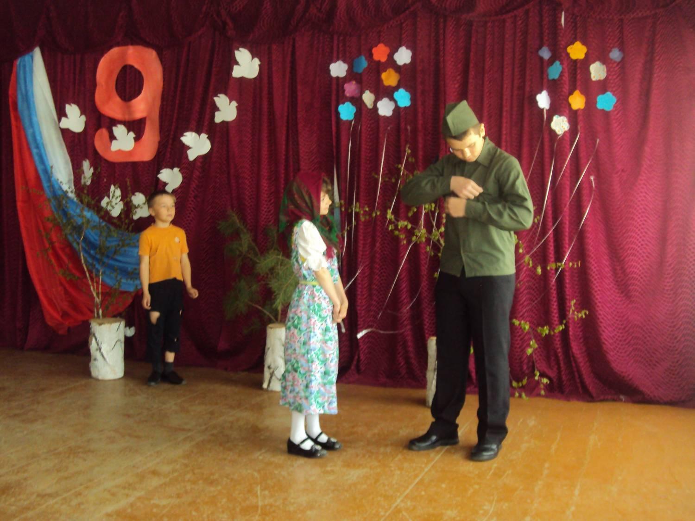 Картинки с днем рождения девочки 10 лет